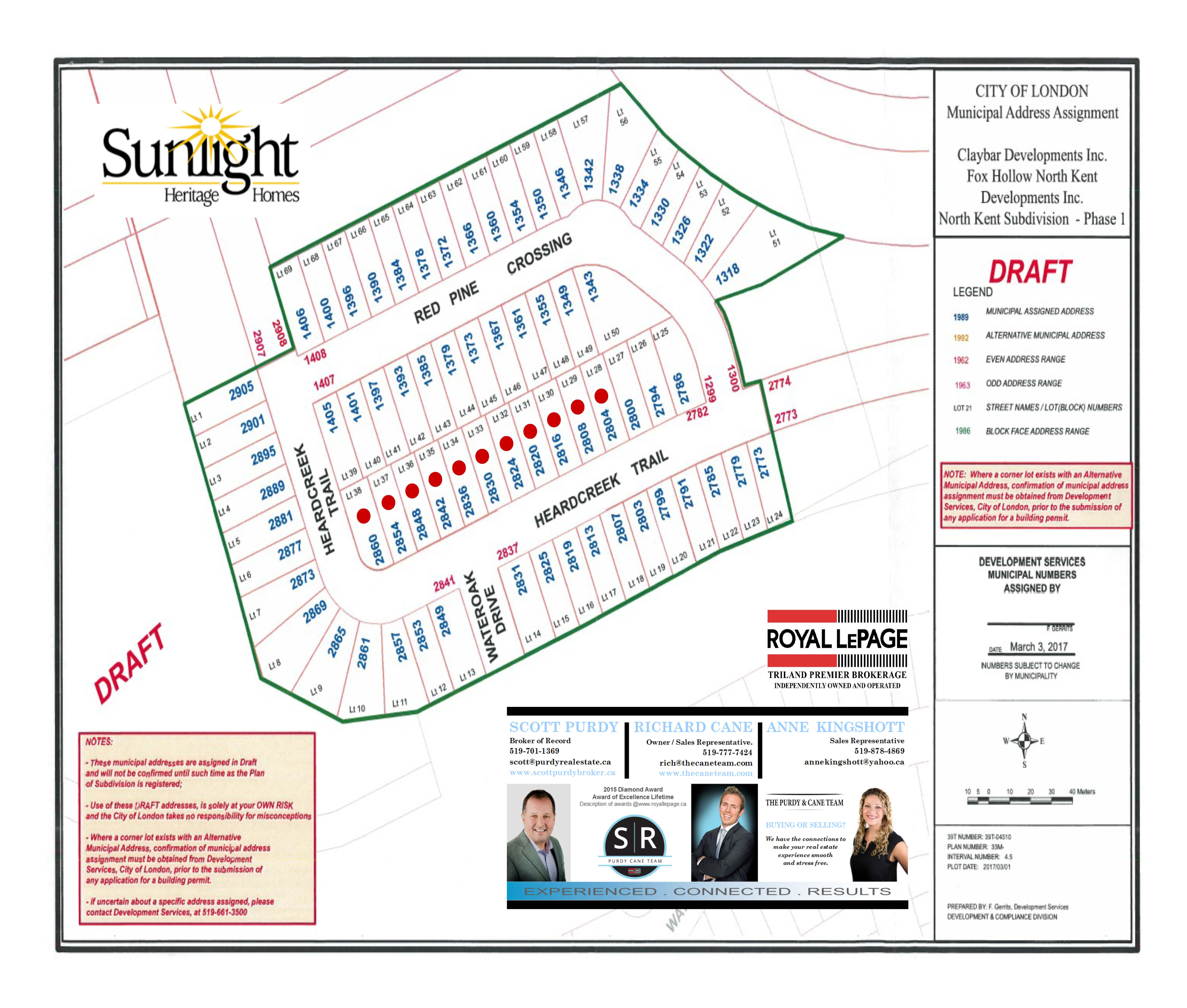 Sunlight Lot PLans_Page_1