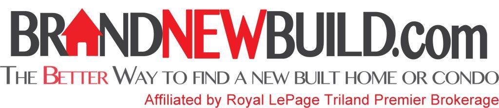 bnb-logo-banner-ret-1024x223