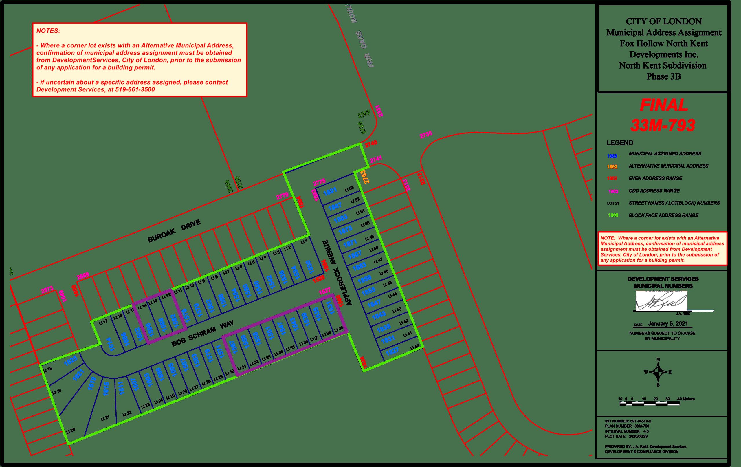 PHASE 8 SUNLIGHT MAP